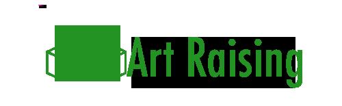 Art Raising